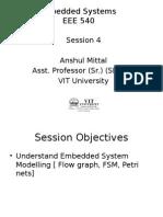 Modelling of Embedded System.pptx