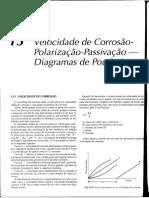 Velocidade de corrosão.pdf