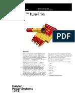 32740.pdf