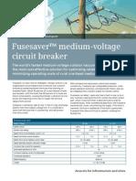 ANSI_MV_Fusesaver_Flyer_EN.pdf