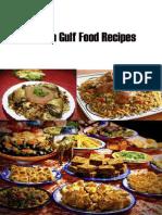 Arabian Gulf Food Recipes[MyebookShelf].pdf