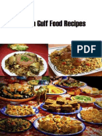 Arabian Gulf Food Recipes[MyebookShelf].pdf
