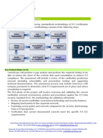 PCI Compliance and Certification Services.pdf