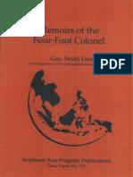 Gen.smith dun (4 foot colonel).pdf
