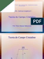 20131 CQ134 TeoriaCampoCristalino (Internet)