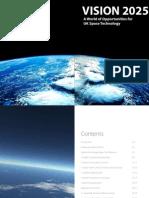 UKSpaceVision2025.pdf