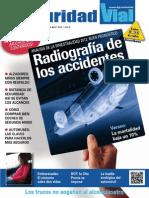 Revista-Tráfico-y-Seguridad-Vial-nº222.pdf