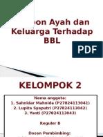 ppt nana kel 2 b