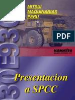curso-familiarizacion-camion-minero-930e-komatsu.pdf