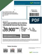Telefonica_171467000_201404.pdf