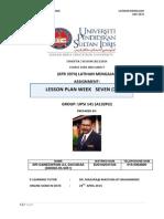 D20102041546 SRI GANESWARAN AL DAVADAS RPH WEEK SEVEN.pdf
