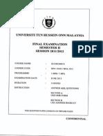 BPA10103_BPA1013.pdf