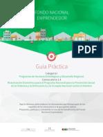 Guia Practica Proyecto2014
