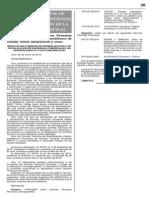 2015-02-14_SBDBGRT aprobacion normas tecnicas