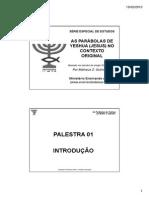 Parabolas de Yeshua_01.pdf