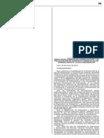 2015-02-14_YJZLAWK norma tecnica alcachoja