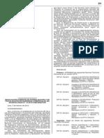 2015-02-14_KFRTWIK norma tecnica normalizacion