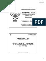 Parabolas de Yeshua_04.pdf