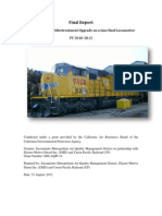 final_report_emd_tier_4_pm_aftertreatment_upgrade_83112_final_v1.pdf