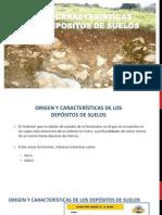 1.-Origen-y-caracteristicas-de-los-suelos.pdf