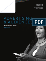 advertising-and-audiences-report-may 2014.pdf