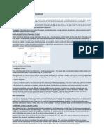 Boiler Drum Level Control pid control.docx