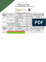 301404-Agenda2015-1 (1)