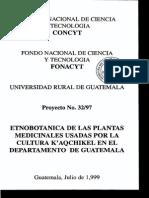 LIBRO DE PLANTAS MEDICINALES.pdf