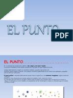 2-EL-PUNTO
