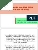 03. a. Salinan Permendikbud No. 65 Th 2013 Ttg Standar Proses