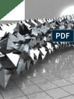 Manufacturing Technology-Metal Cutting