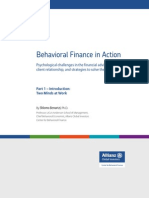 Allianz_behavioral Finance in Action
