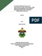 Kuda laut_15 Oktober 2014.pdf