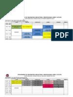 Asignacion Docente 2015-i (1)