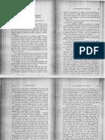 Rudolf Steiner La Formazione Del Destino Nel Sonno e Nella Veglia
