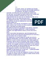 CARTA DE UN PADRE_.doc