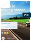 driving abroad.pdf