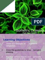 Isometric.pdf