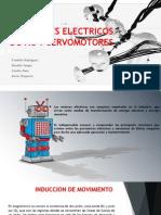 Motores Electricos Dc y Ac (1)