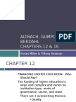 agsbchapters12&16