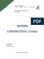 Tapia.docx