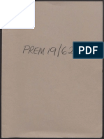 PREM19-0621