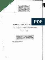Ammunition Bulletin N°2 UK 1939.pdf