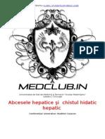 49_Abcesele_hepati.doc