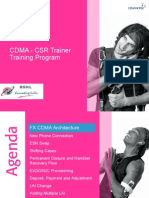 1.Introduction to CDMA