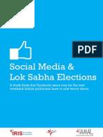 loksabha election & social media.pdf