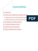 TEMA10 Estructuras Cerámicas