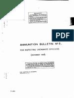 Ammunition Bulletin N°5 UK 1939.pdf