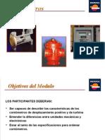 CONTOMETROS1.pptx