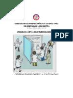 1 Generalidades Sobre La Vacunacion(Todo)